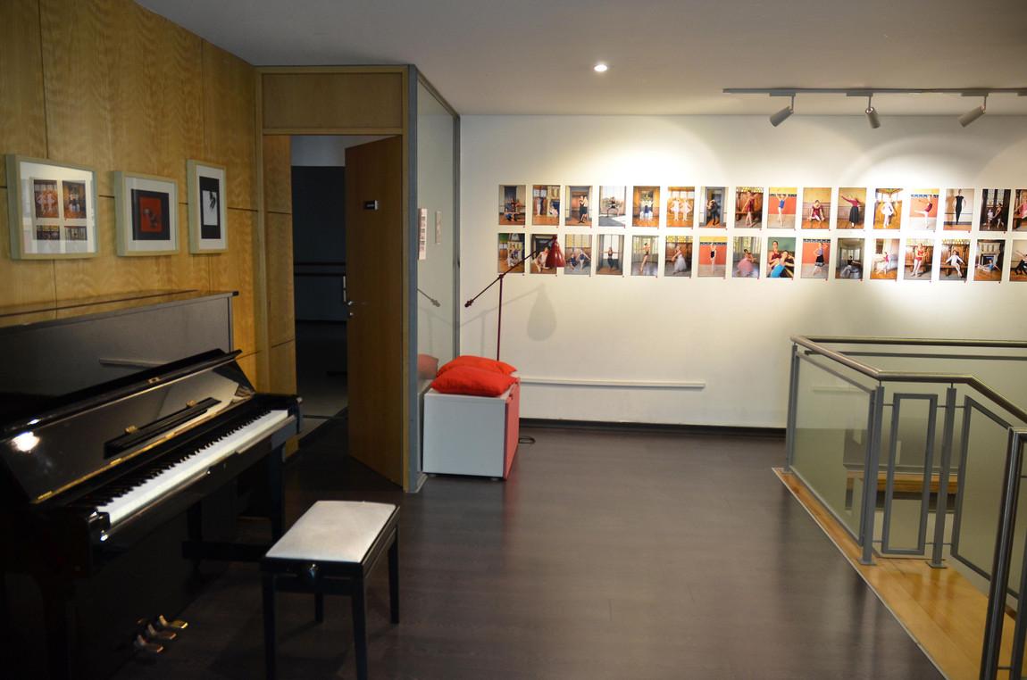 9 galeria c piano2.jpg