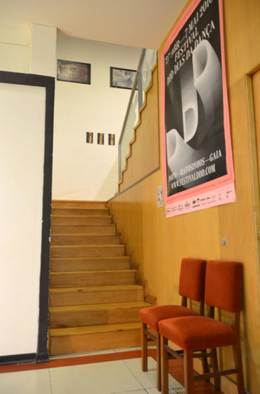 8 escadaria.jpg