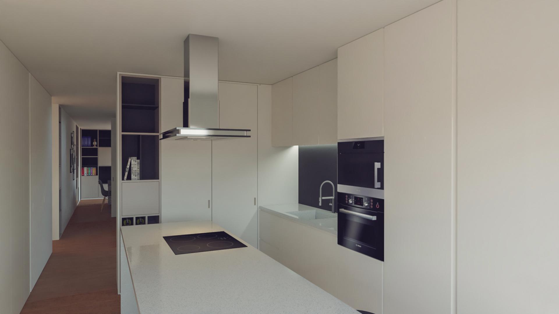 8_Cozinha