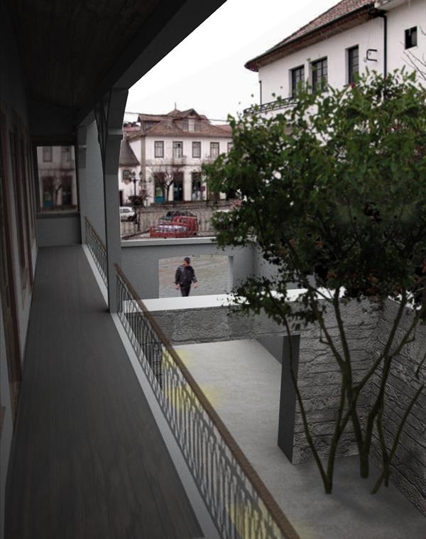 vista-patios copy-72