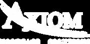 AMS-Logo-White%5B4100%5D_edited.png