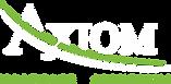 AMS-Logo-White-Green[4099].png