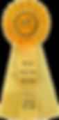 TX EQ Virtual Ribbon 3rd.png