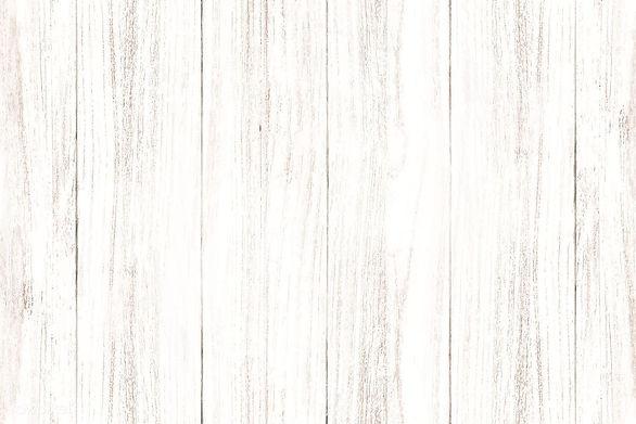 whitewood.jpg