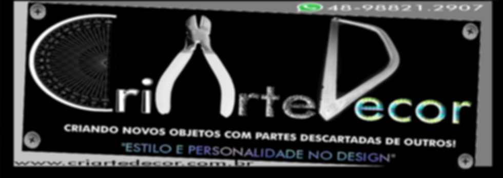 Banner Site e Whats.png