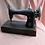 Thumbnail: Máquina de Costura Vintage