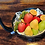 Thumbnail: Porta Frutas ou Pães