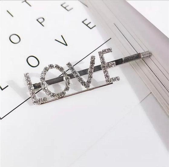 Love Toka