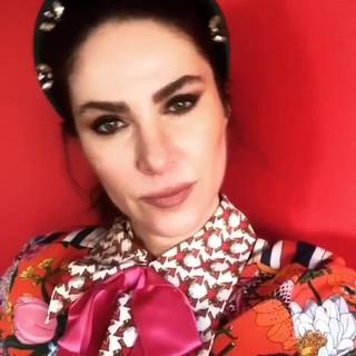 Ayşe Kucuroğlu - Boleyn