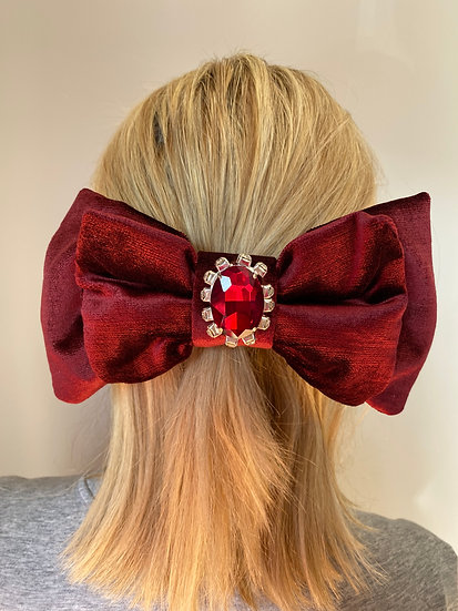 Hürrem Hair Bow