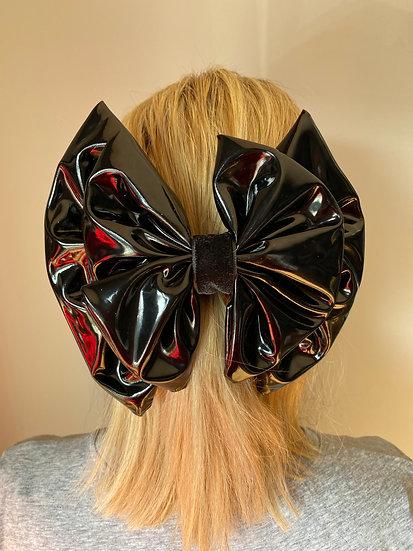 Trinity Hair Bow