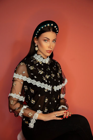 Boleyn   Anne