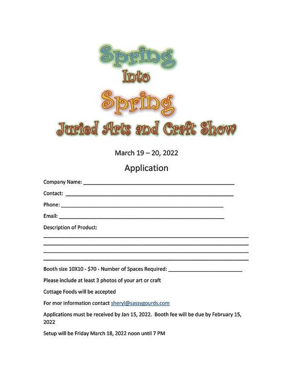 springintospring application.jpg