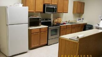 Kitchen.221123420_large.jpg