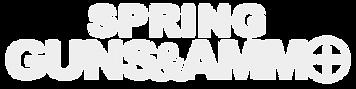 light-SGA-logo.png