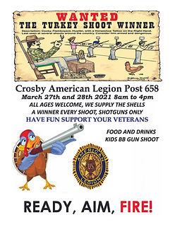 turkey shoot flyer march 2021 copy.jpg