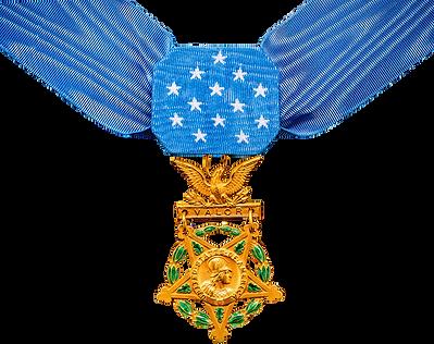 tab-army-medal%20copy_edited.png