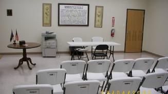 meetingroom.221123627_large.jpg