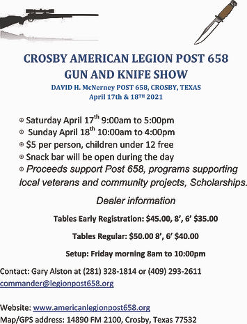 GUN SHOW APRIL 2021.jpg