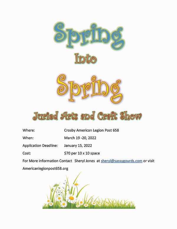Springinto spring notice.jpg