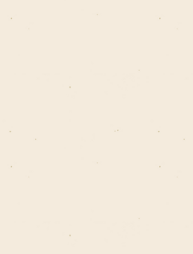 Schermafbeelding 2019-08-07 om 11.42.35.