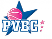 pays-voironnais-basket-club-8f9956ece240