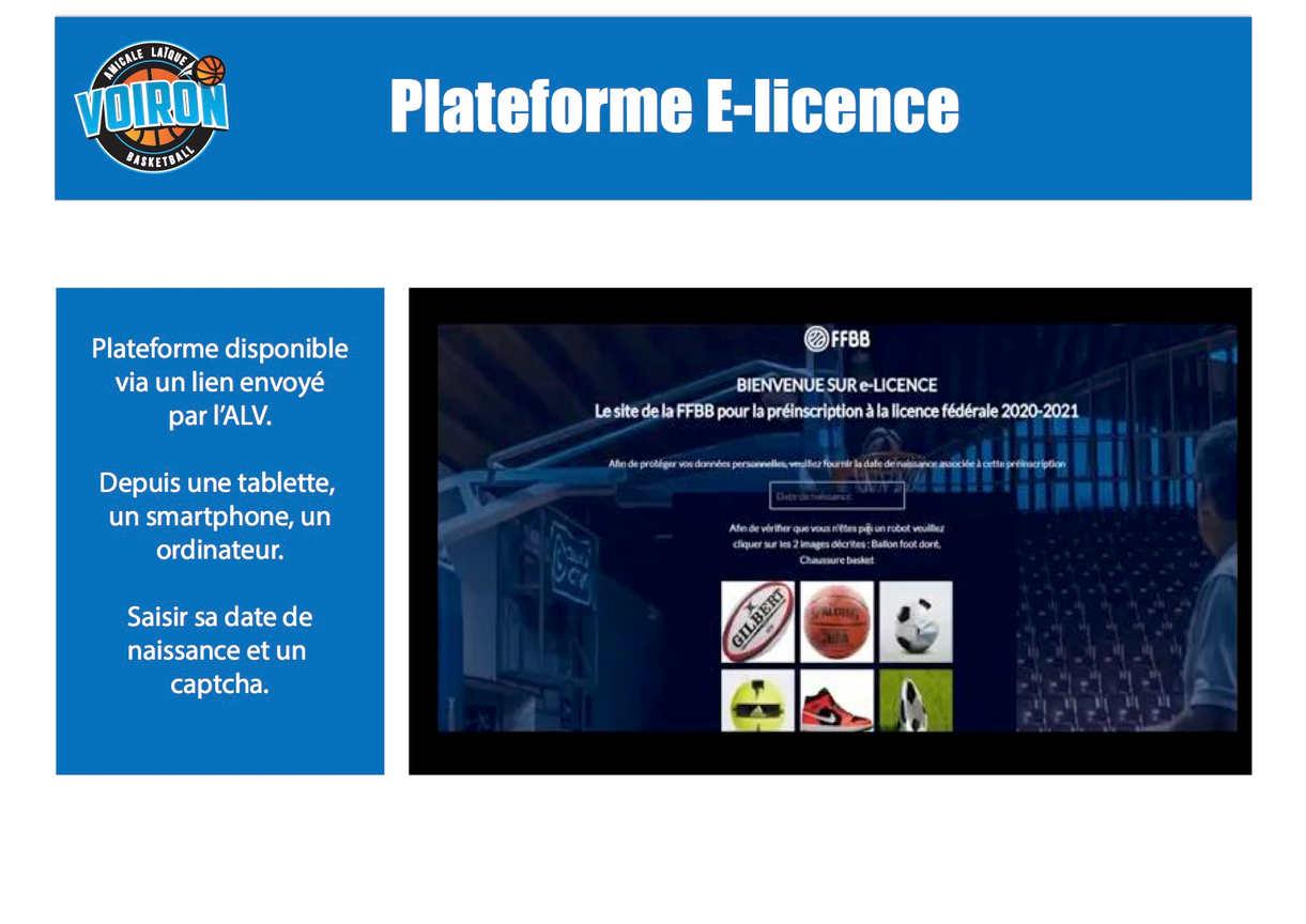Elicences1.jpg