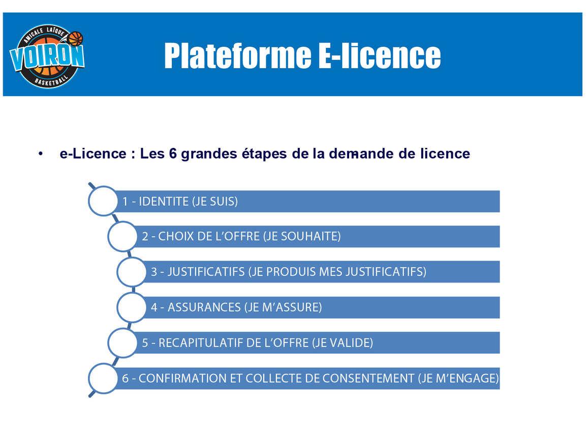 Elicences2.jpg