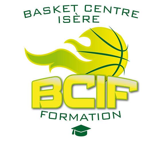 BCIF-9.jpg