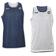 100050 MAILLOT REVERSIBLE ARO ALV.png