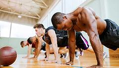 preparation-physique-basket-2.jpg