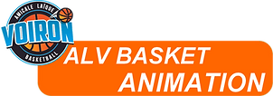 logo commission animation.png