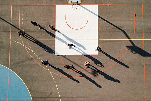 Equipe drone (3)site.jpg