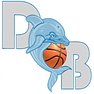 les-dauphins-de-crossey-basket-8a524610b