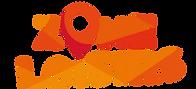 Logo_ZoneLoisir_Couleur.png