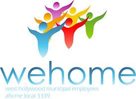 wehome_logo2.jpg