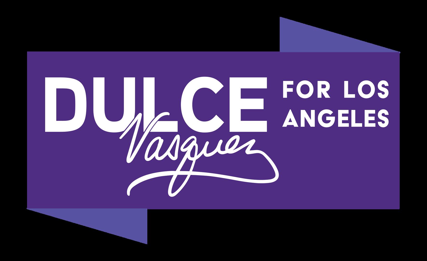 Logo-Purple Banner.png
