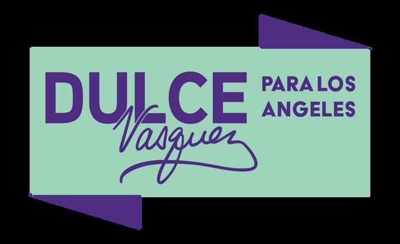 Logo-Teal Banner_Spanish.png