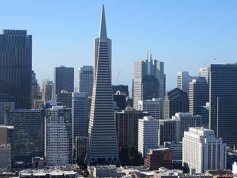 san-francisco-california-skyscraper-city