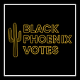 BLACK PHOENIX VOTES (6).png