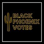 BLACK PHOENIX VOTES (6).png