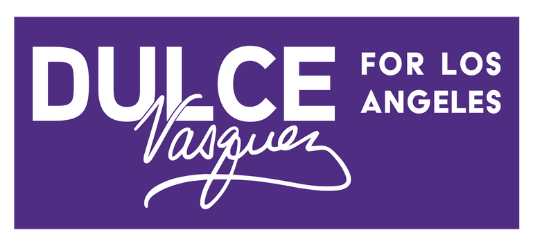Logo-White and Purple.png