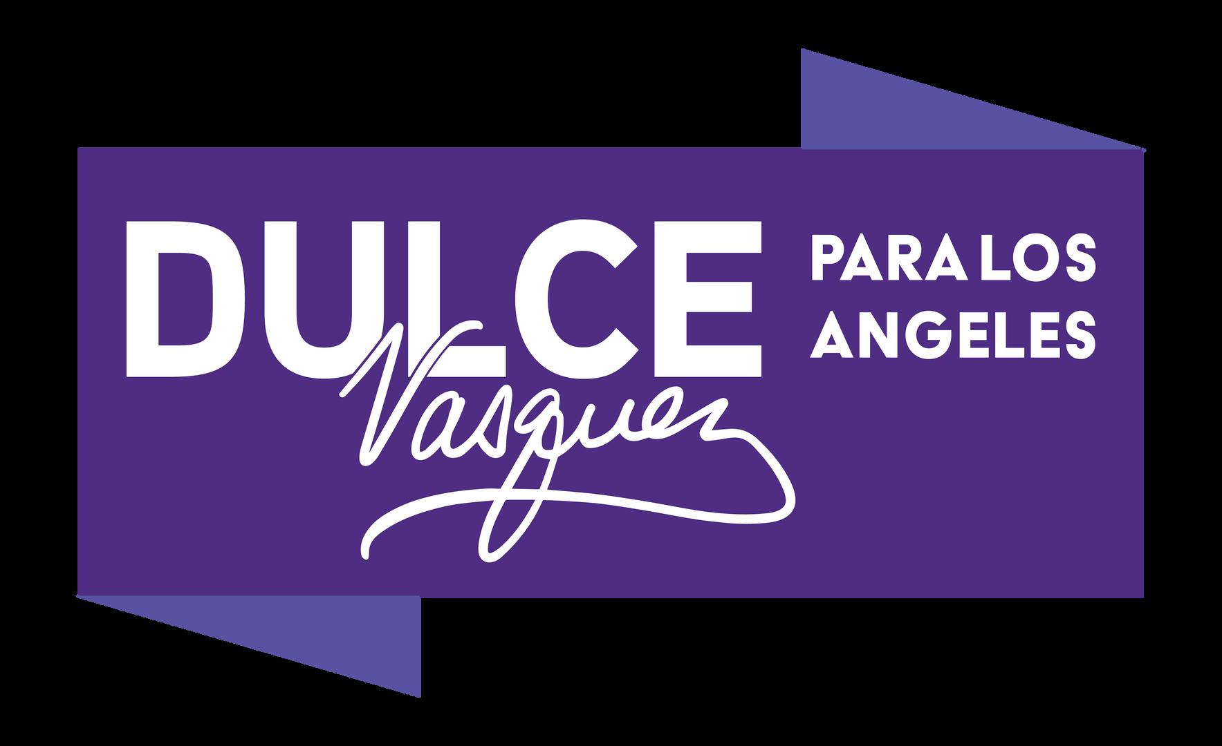 Logo-Purple Banner_Spanish.png