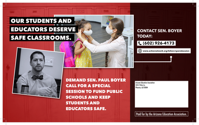 AEA Mail Piece #1 Boyer LD20 2.png