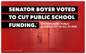 AEA Mail Piece #1 Boyer LD20.png