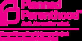 SuperPAC_Logo (1).png