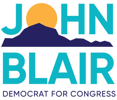 JohnBlair.png