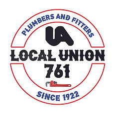 LOCAL 761 Logo 3 (1).jpg