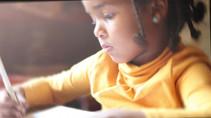 Schools & Communities First Digital Ad