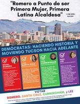 2019 Tucson Slate Bilingual Front.png